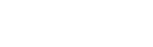 Mission Magazine Logo